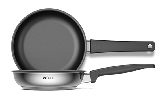 Woll CONCEPT